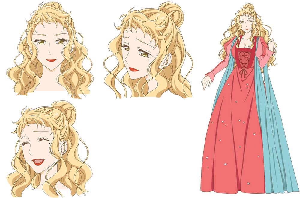 Arte-TV-Anime-Character-Designs-Veronica