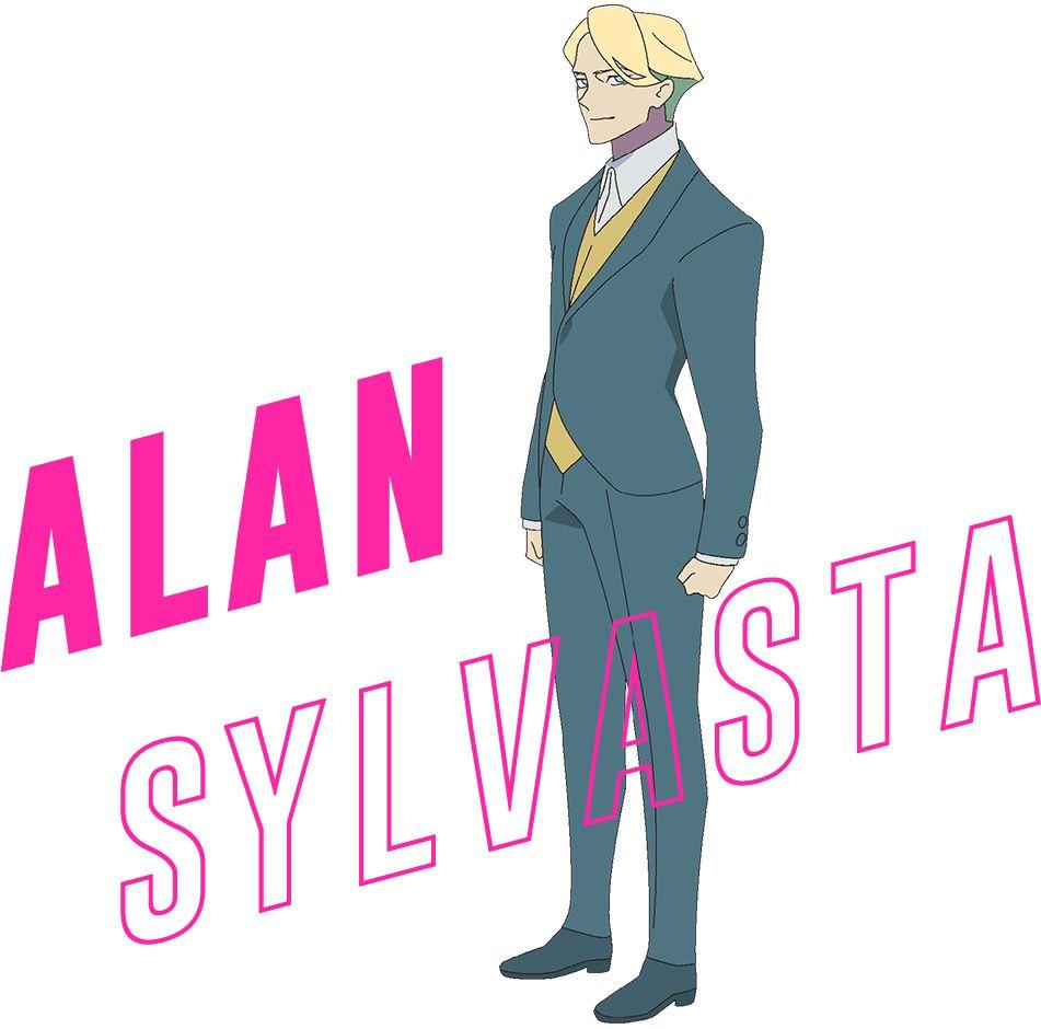 BNA-Brand-New-Animal-Character-Designs-Alan-Sylvasta