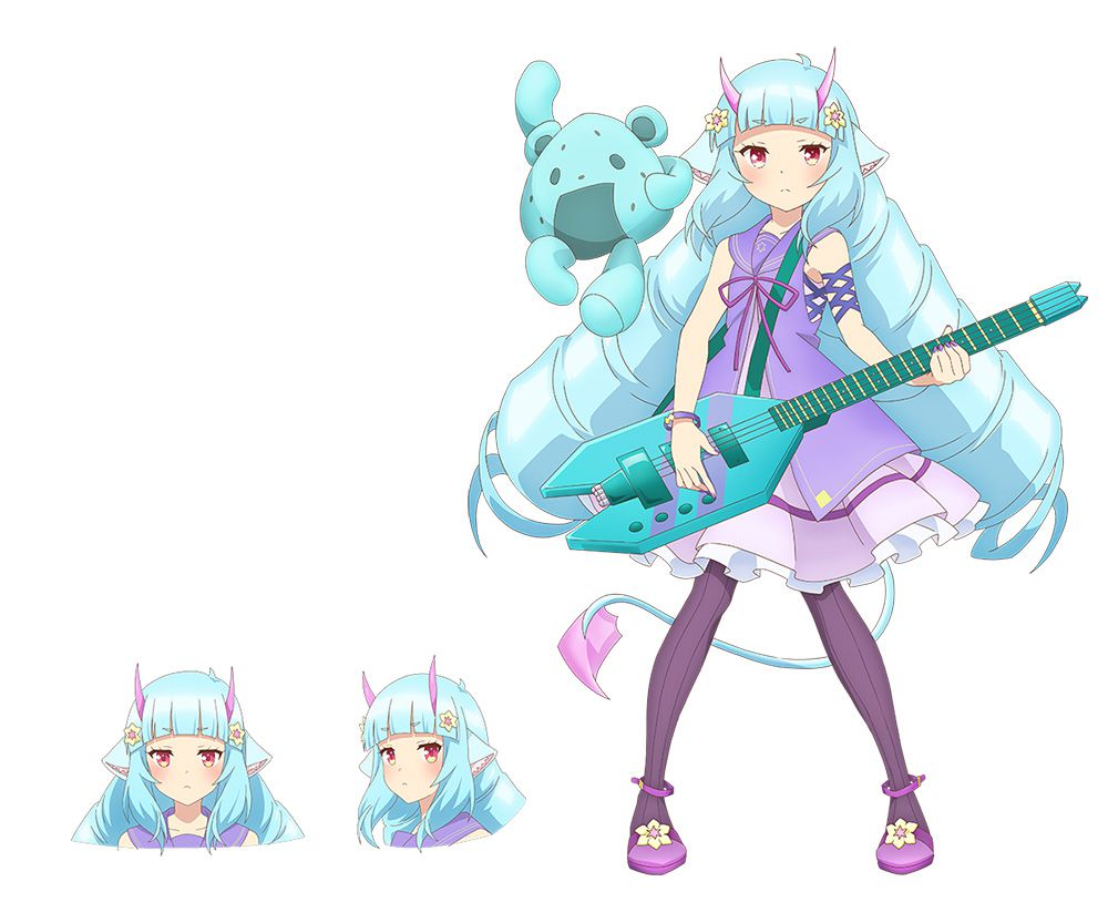 Show-by-Rock!!-Mashumairesh!!-Character-Designs-Delmin