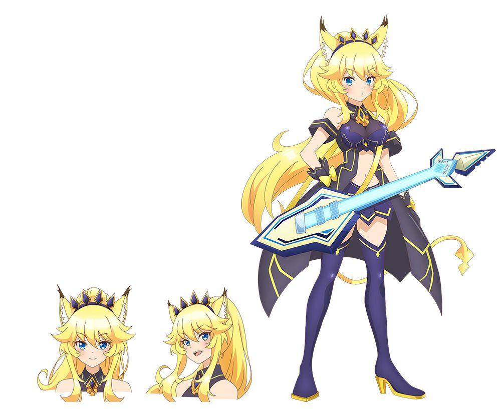 Show-by-Rock!!-Mashumairesh!!-Character-Designs-Rararin