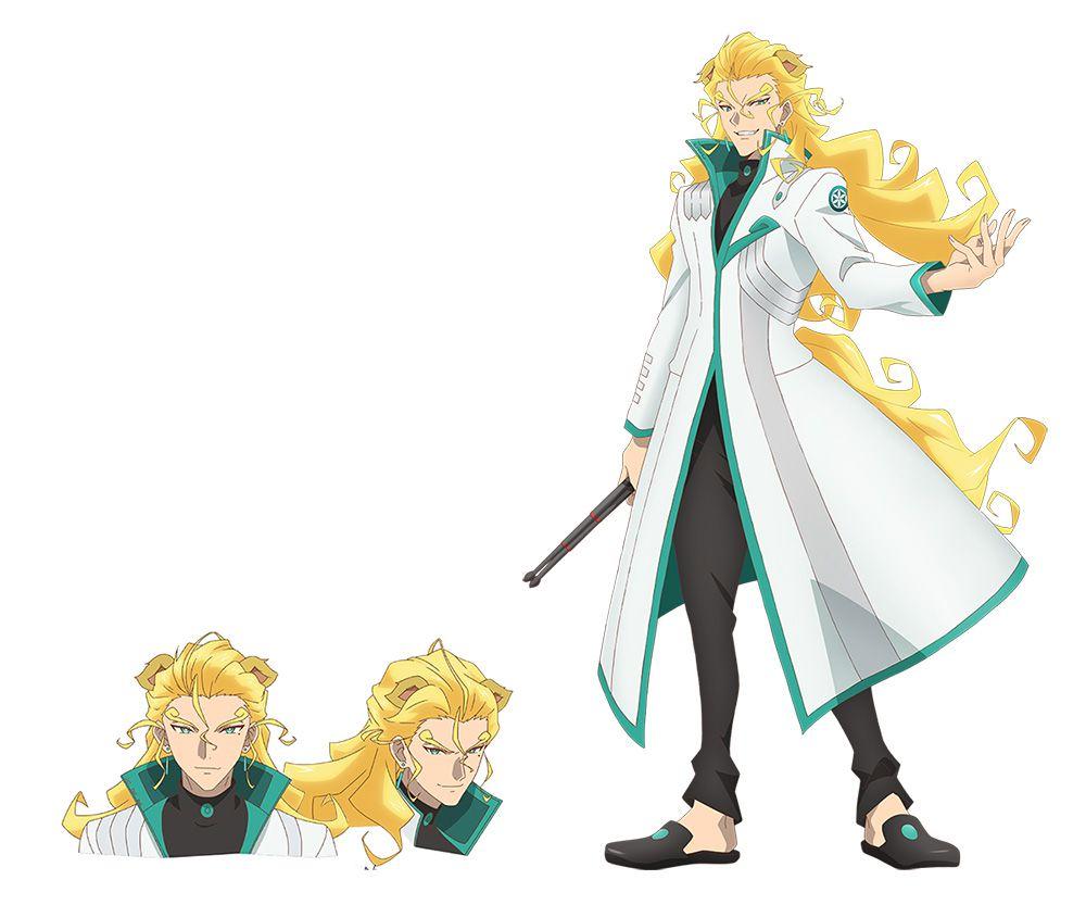 Show-by-Rock!!-Mashumairesh!!-Character-Designs-Sojun