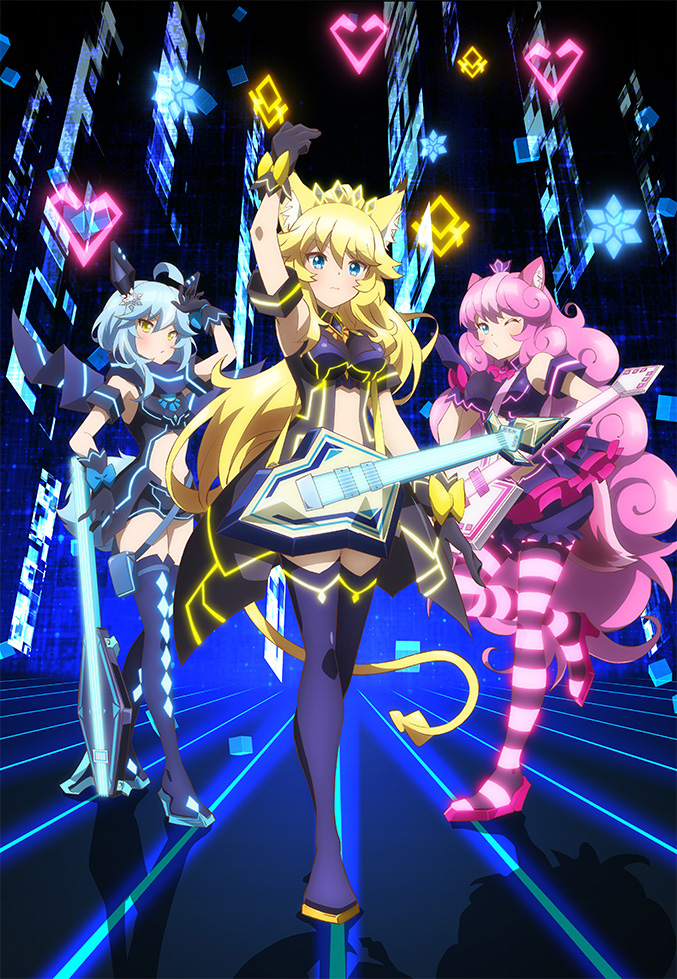 Show-by-Rock!!-Mashumairesh!!-Visual-03