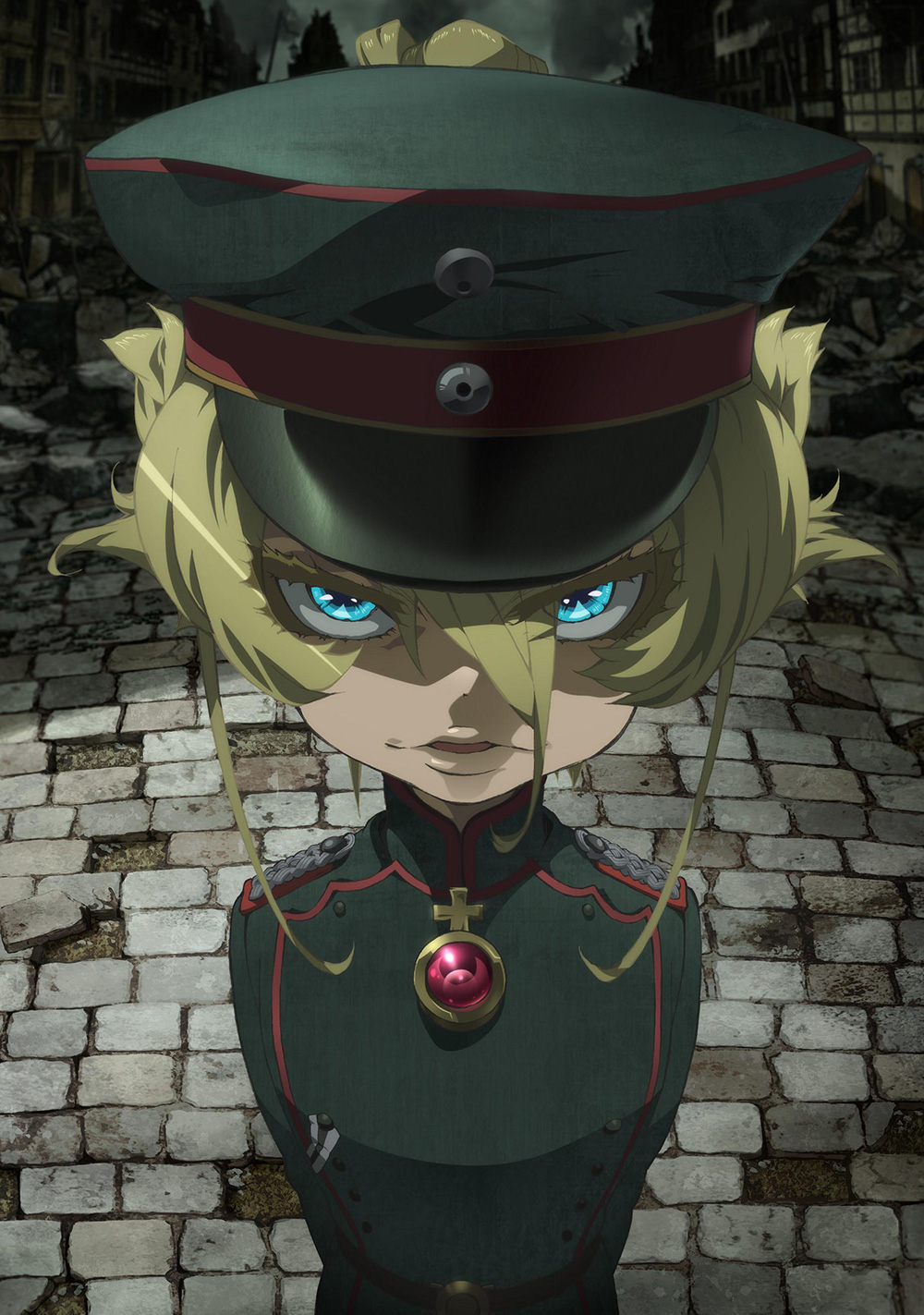 Youjo-Senki-Anime-Visual