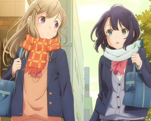 Adachi-to-Shimamura-Anime-Visual-&-Promotional-Video-Revealed
