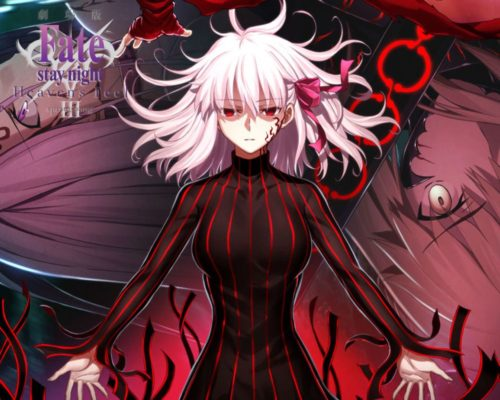 Fate-stay-night-Heaven's-Feel-–-III.-spring-song-Releases-March-28-+-New-Trailer
