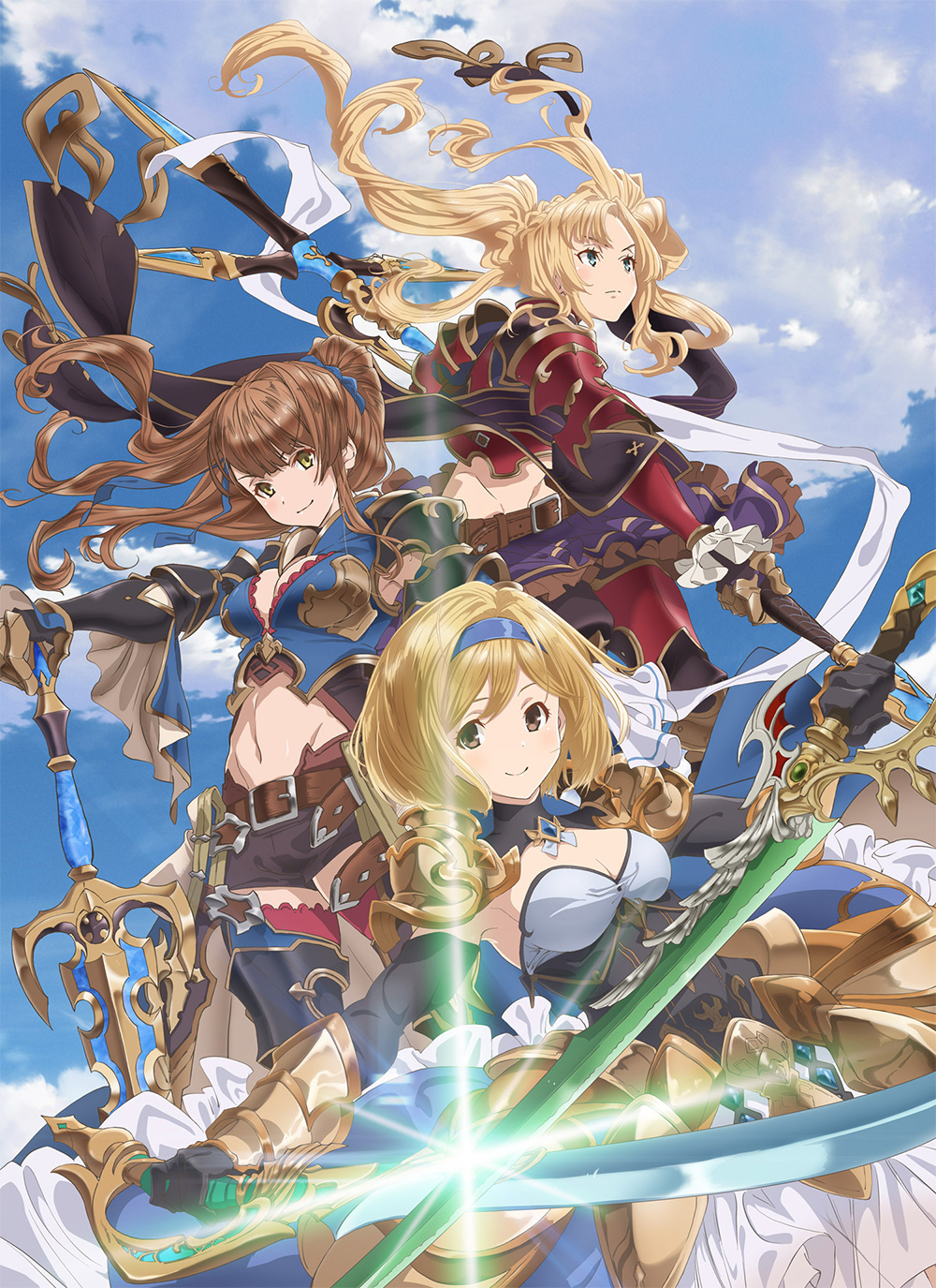 Granblue-Anime-Season-2-Visual-02