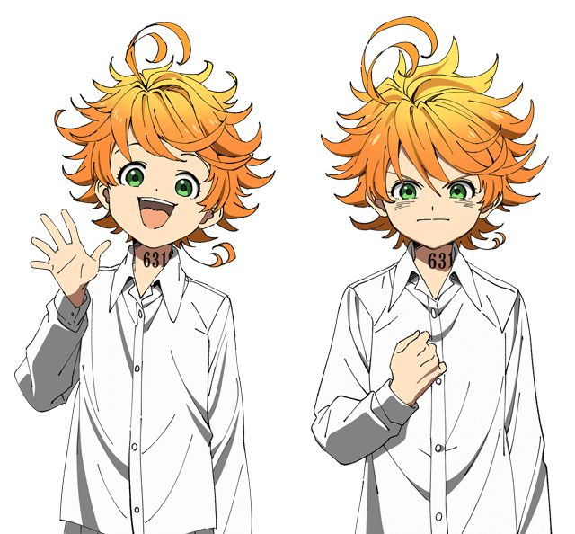 The-Promised-Neverland-Anime-Character-Designs-Emma