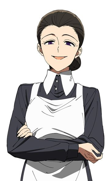 The-Promised-Neverland-Anime-Character-Designs-Isabella