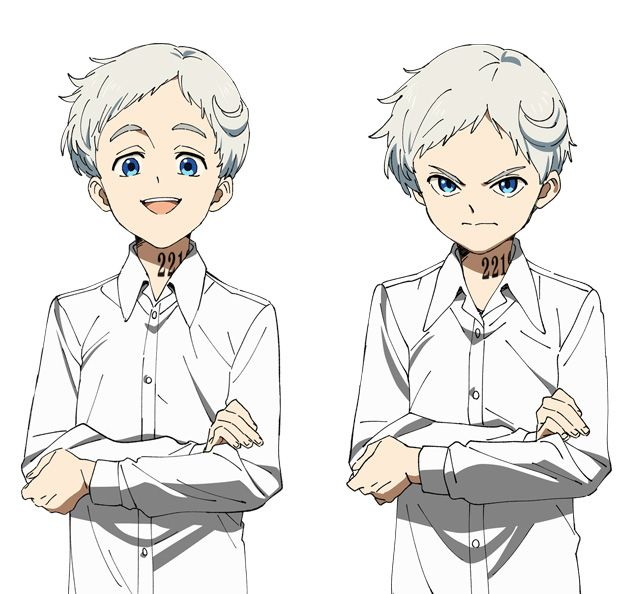 The-Promised-Neverland-Anime-Character-Designs-Norman