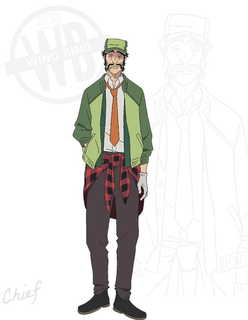 Burn-the-Witch-Anime-Character-Designs-Billy-Banx-Jr.