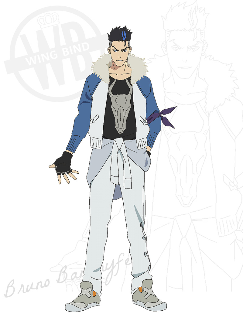 Burn-the-Witch-Anime-Character-Designs-Bruno-Bangnyfe