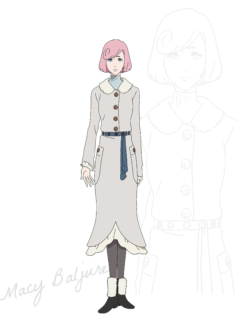 Burn-the-Witch-Anime-Character-Designs-Macy-Baljure