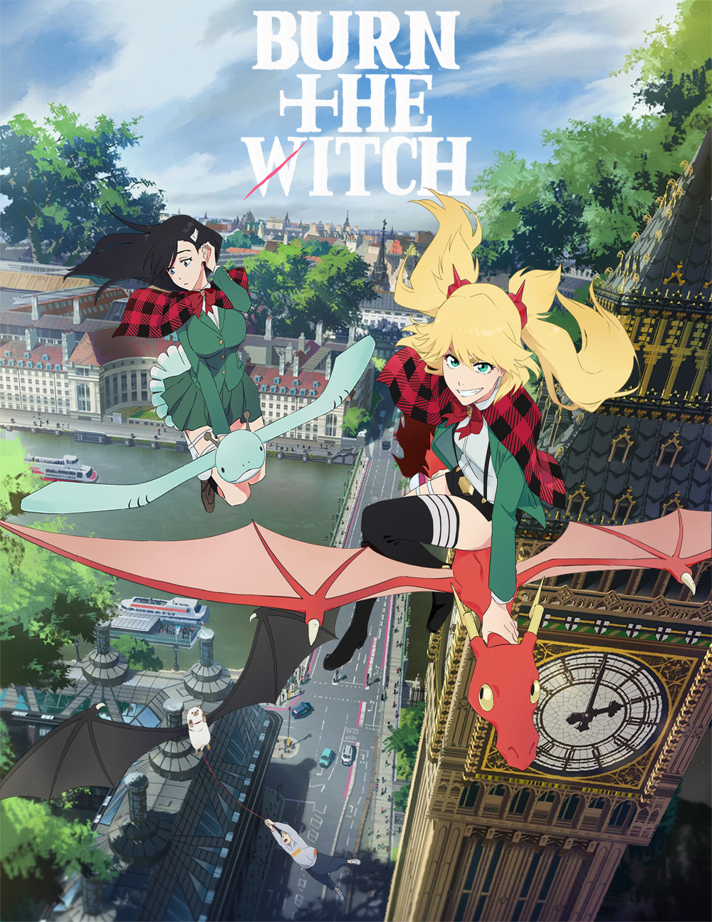 Burn-the-Witch-Anime-Visual-02