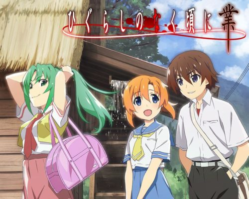 Higurashi-no-Naku-Koro-ni-2020-Anime-to-Run-for-24-Episodes---Title-Officially-Revealed