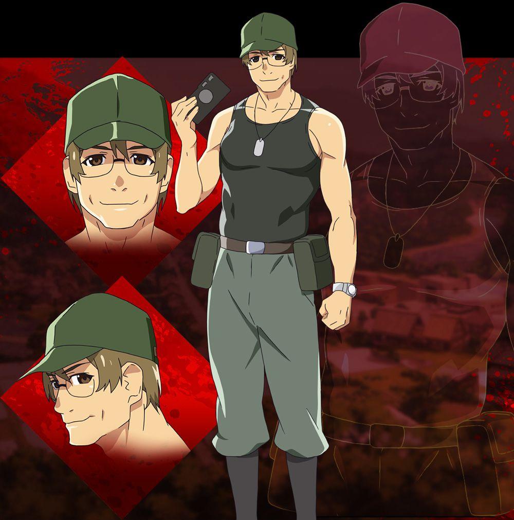 Higurashi-no-Naku-Koro-ni-Gou-Character-Designs-Jirou-Tomitake