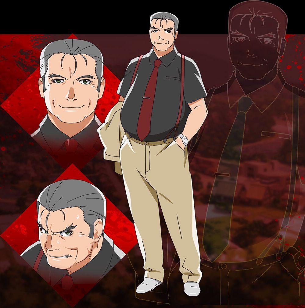 Higurashi-no-Naku-Koro-ni-Gou-Character-Designs-KuraudoOoishi