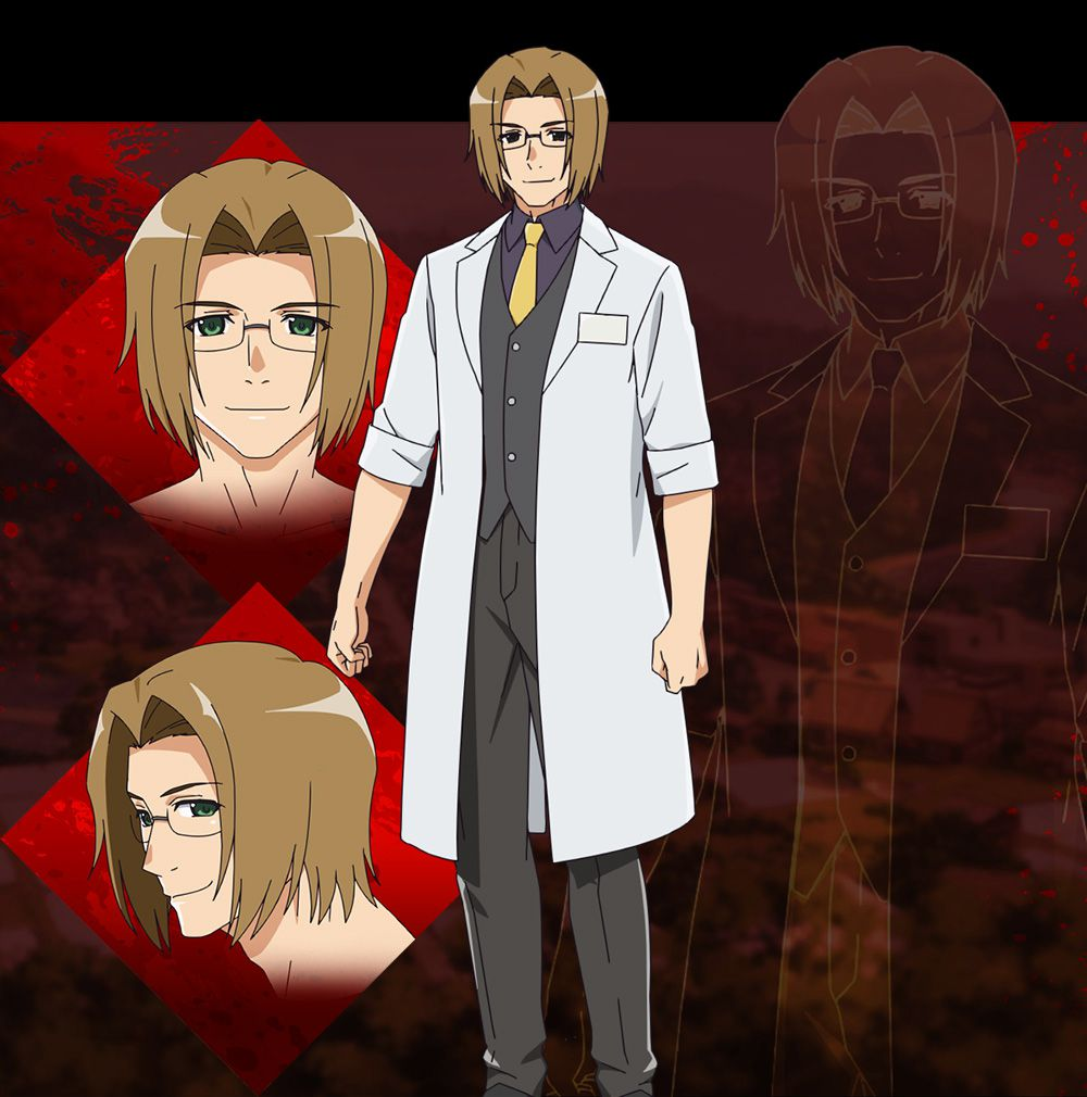 Higurashi-no-Naku-Koro-ni-Gou-Character-Designs-Kyousuke-Irie