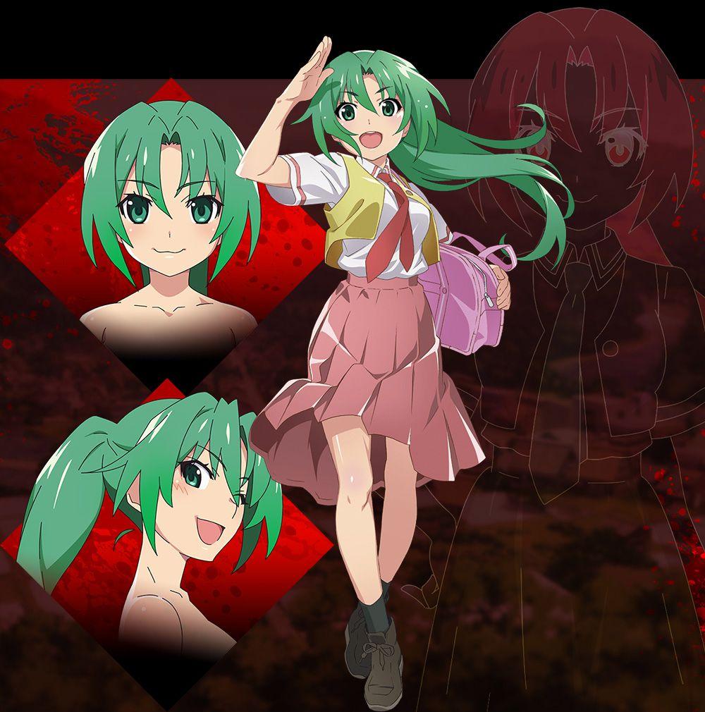 Higurashi-no-Naku-Koro-ni-Gou-Character-Designs-Mion-Sonozaki