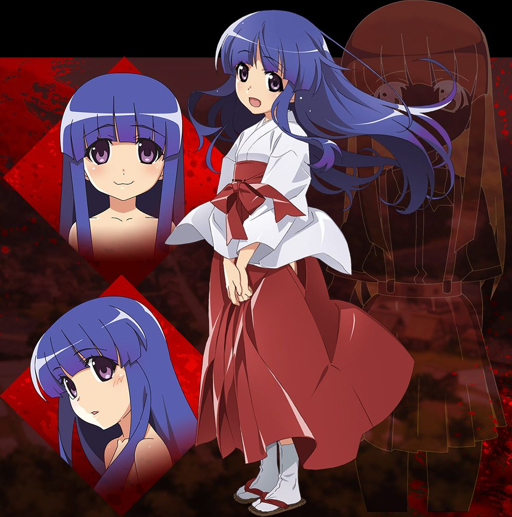 Higurashi-no-Naku-Koro-ni-Gou-Character-Designs-Rika-Furude