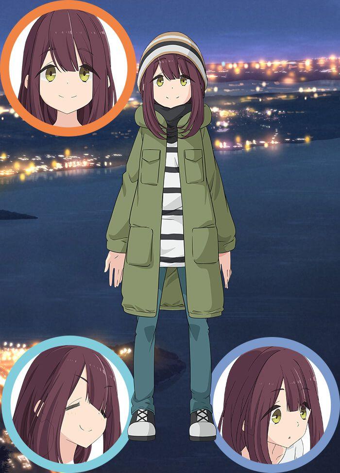 Yurucamp-Season-2-Character-Designs-Ayano-Toki