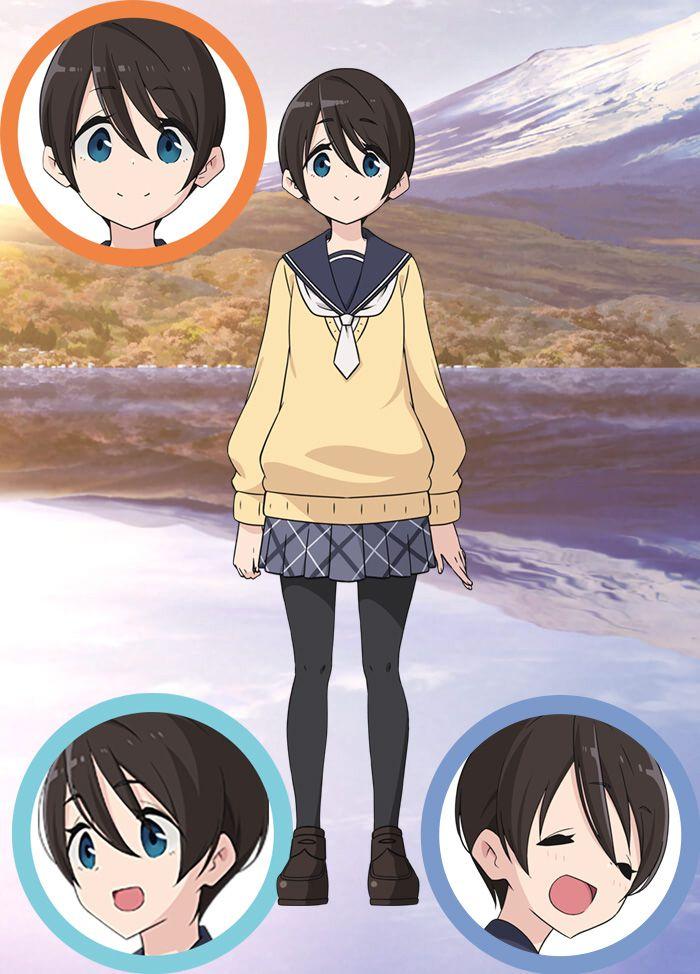 Yurucamp-Season-2-Character-Designs-Ena-Saitou
