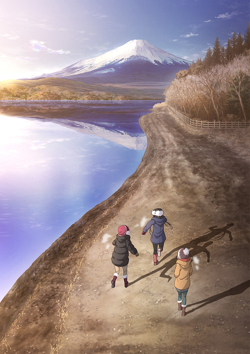 Yurucamp-Season-2-Visual-01