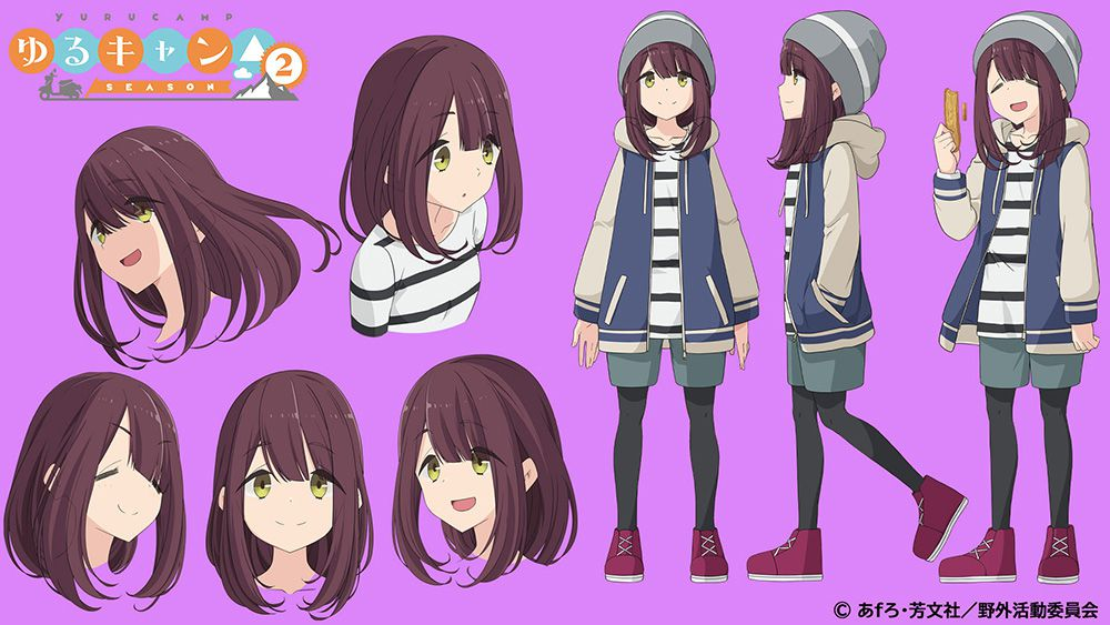 Yurucamp-Season-2-Character-Designs-Ayano-Toki-02