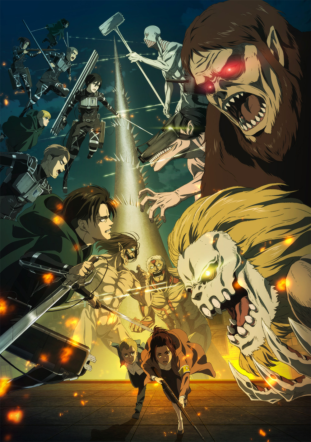 Attack-on-Titan-The-Final-Season-Visual-03