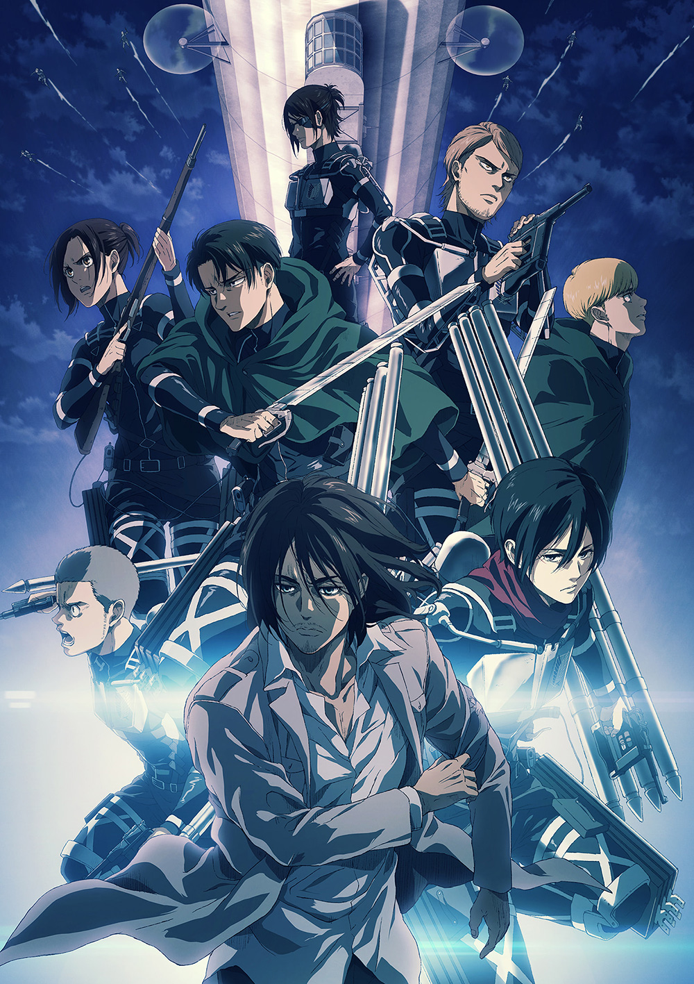 Attack-on-Titan-The-Final-Season-Visual-04