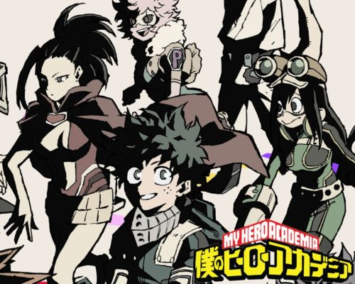 Boku-no-Hero-Academia-Season-5-Premieres-March-27---Visual-&-Promotional-Video-Revealed