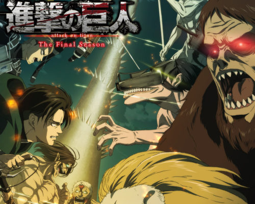 New-Attack-on-Titan-Final-Season-Visual-Reveled
