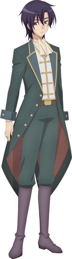 Otome-Game-no-Hametsu-Flag-shika-Nai-Akuyaku-Reijou-ni-Tensei-shiteshimatta-Character-Design-Nicol-Ascart