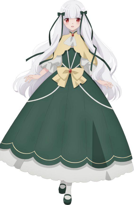 Otome-Game-no-Hametsu-Flag-shika-Nai-Akuyaku-Reijou-ni-Tensei-shiteshimatta-Character-Design-Sophia-Ascart