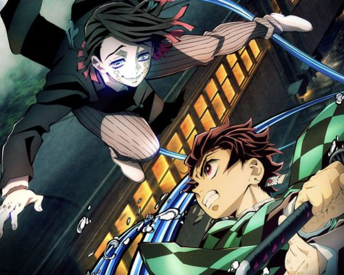 Demon-Slayer-Movie-Infinity-Train-Releases-in-Australia-&-New-Zealand-February-25