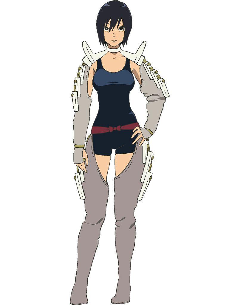 Fumetsu-no-Anata-e-Anime-Character-Designs-Hayase