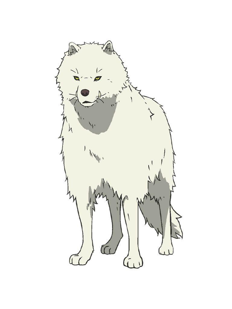Fumetsu-no-Anata-e-Anime-Character-Designs-Joan