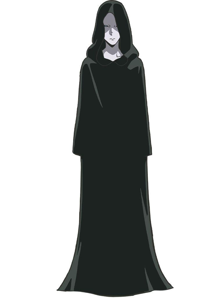 Fumetsu-no-Anata-e-Anime-Character-Designs-Kansatsusha