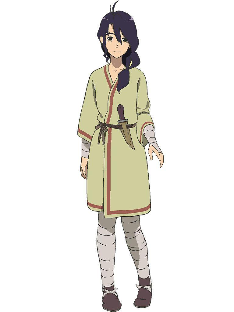 Fumetsu-no-Anata-e-Anime-Character-Designs-Parona