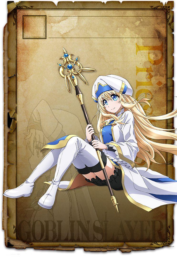 Goblin-Slayer-Anime-Character-Designs-Priestess