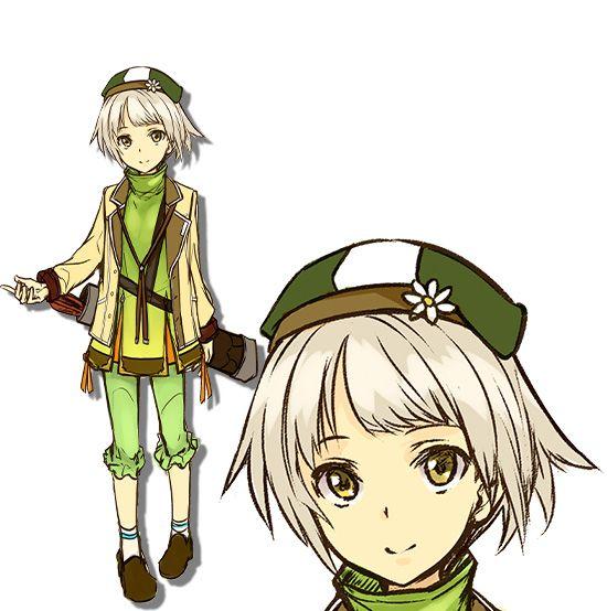 Shikkaku-Mon-no-Saikyou-Kenja-Anime-Character-Designs-Alma
