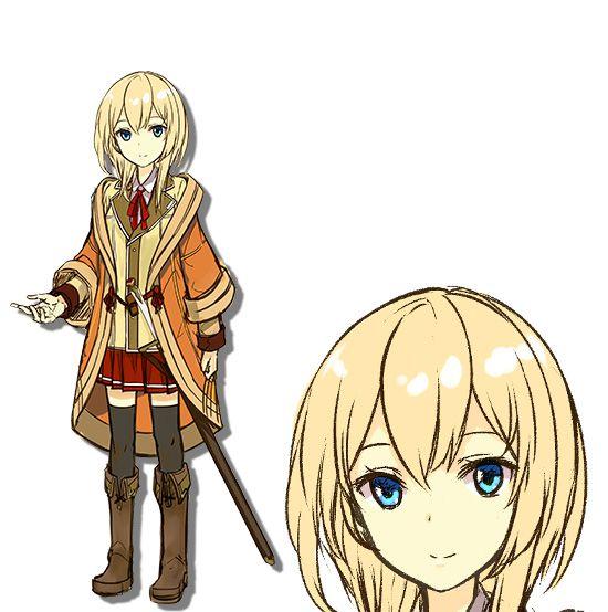 Shikkaku-Mon-no-Saikyou-Kenja-Anime-Character-Designs-Lurie