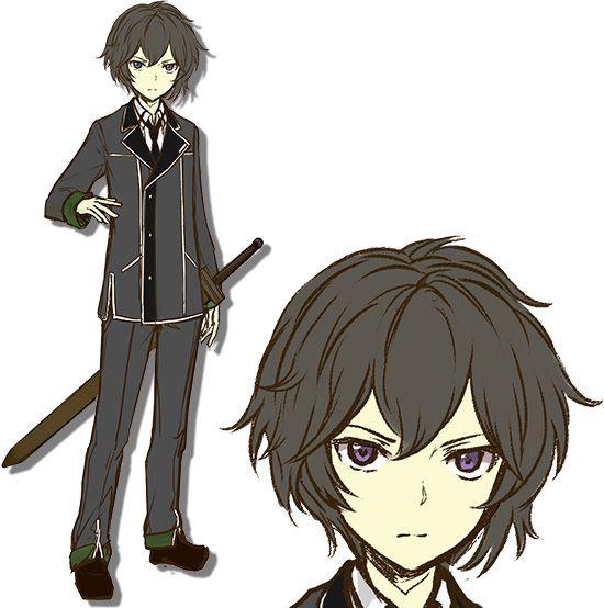 Shikkaku-Mon-no-Saikyou-Kenja-Anime-Character-Designs-Matthias