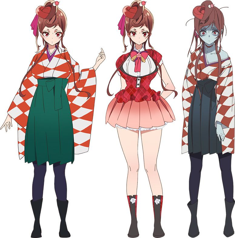 Zombieland-Saga-Character-Designs-Yuugiri