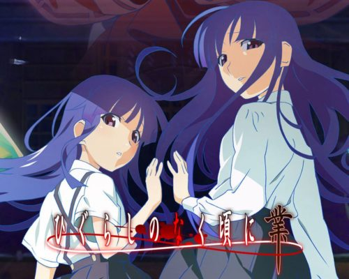 AT-X-Lists-Higurashi-no-Naku-Koro-ni-Gou-for-at-Least-30-Episodes