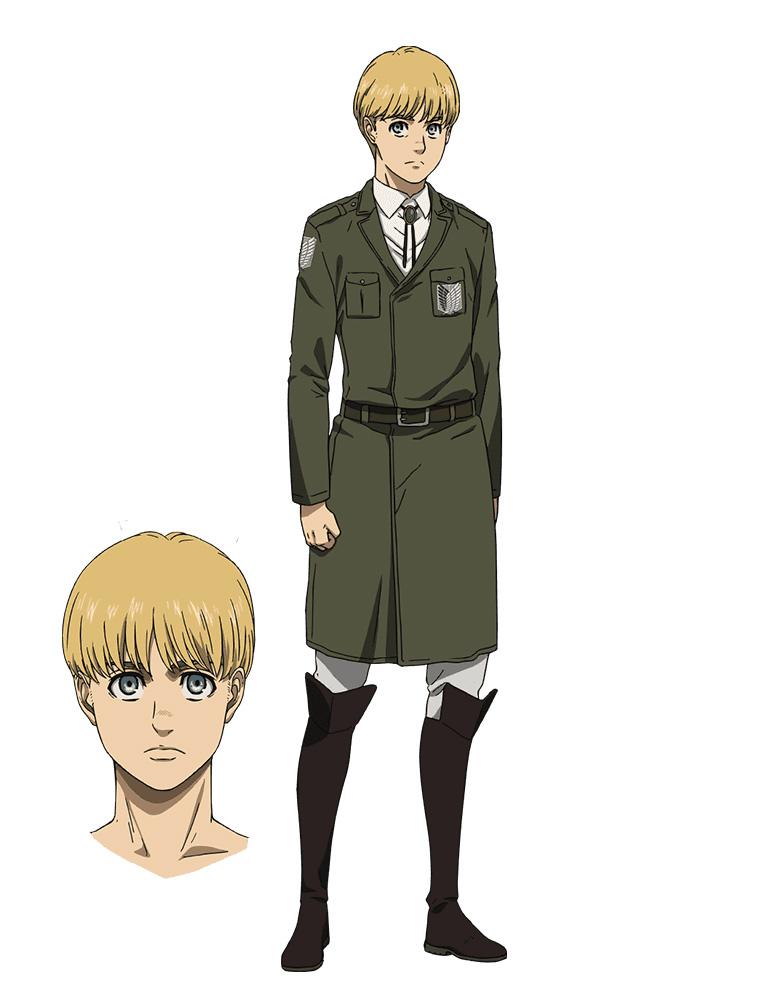 Attack-on-Titan-Final-Season-Character-Designs-Armin-Arlert