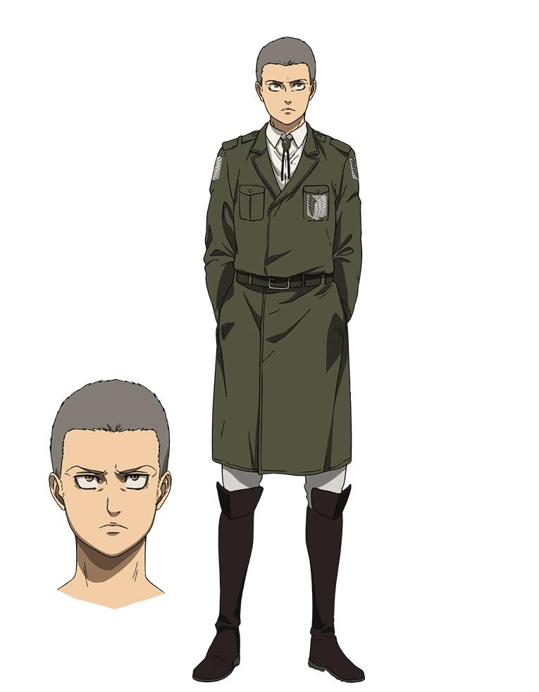 Attack-on-Titan-Final-Season-Character-Designs-Connie-Springer