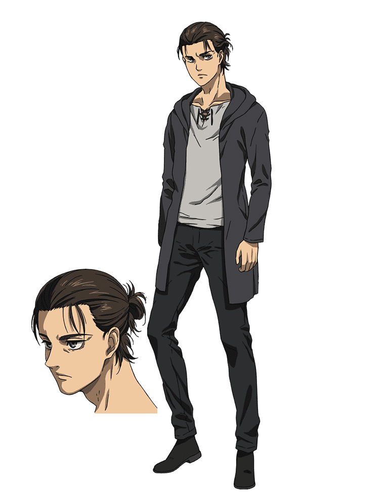 Attack-on-Titan-Final-Season-Character-Designs-Eren-Yeager
