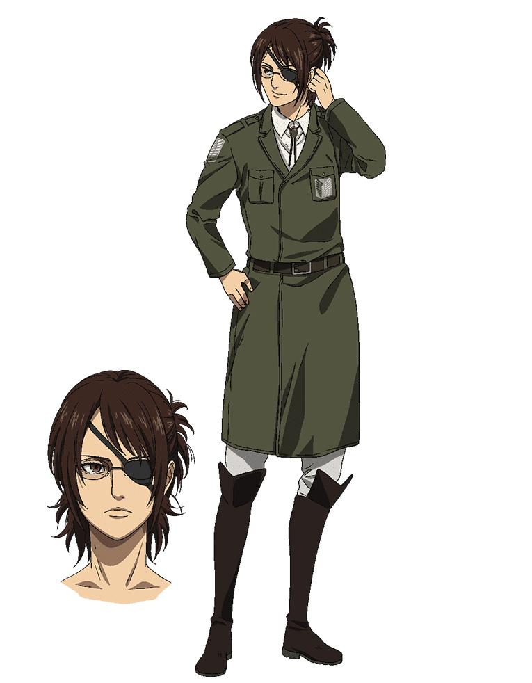 Attack-on-Titan-Final-Season-Character-Designs-Hanji-Zoe