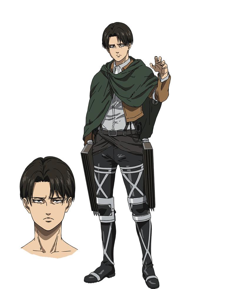 Attack-on-Titan-Final-Season-Character-Designs-Levi