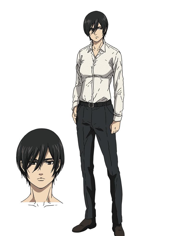 Attack-on-Titan-Final-Season-Character-Designs-Mikasa-Ackerman